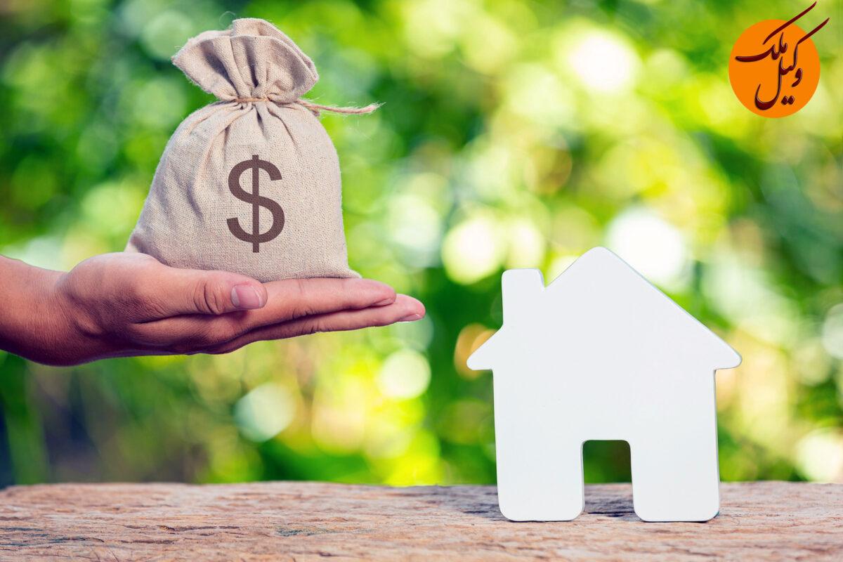اجاره چیست و چه قوانینی دارد؟